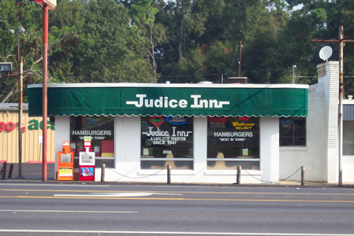 JUDICE INN - Copy (3)