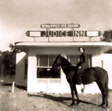 medium_IMG_0919.Horse