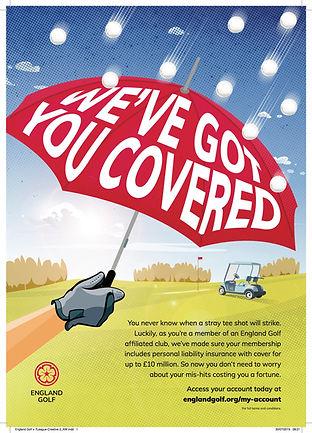 EG Insurance.jpg