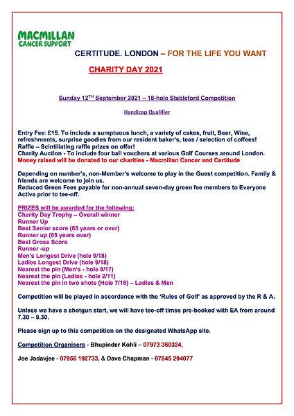Charity Day 2021_jpeg.jpg