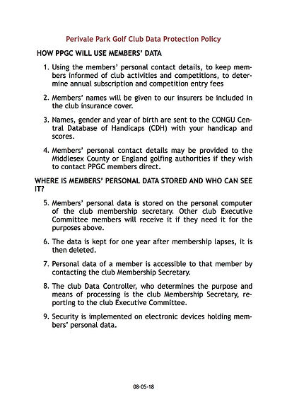 Data Protection Policy 08-05-18.jpg