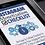 Thumbnail: Instagram Monetization Blueprint - Top Seller!
