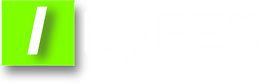 iVYFES LOGO WHITE.png