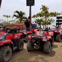 ATV fun.jpg