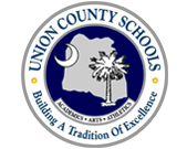 union couny schools.png