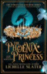 phoenixebookfinal.jpg