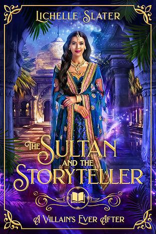 20-229 Lichelle Slater The Sultan and the Storyteller 2.jpg