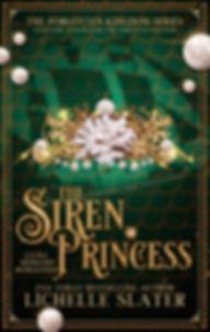 Siren Ebook Final.jpg