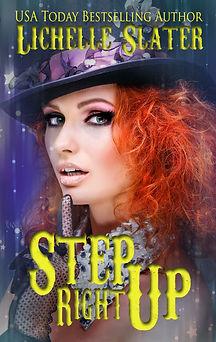 Step Right Up - eBook (2).jpg