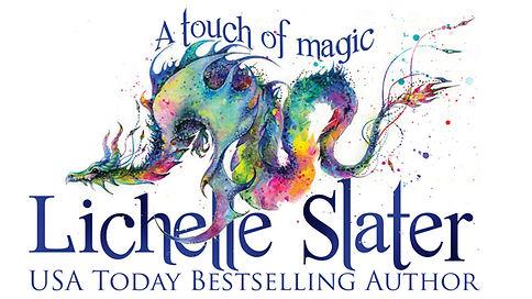 Lichelle Slater Logo (1).jpg