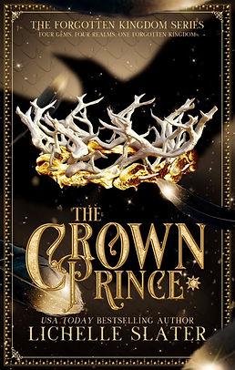 prince final ebook.jpg