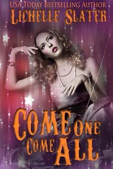 Come One Come All - eBook (2).jpg