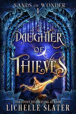 DaughterofThieves.jpg