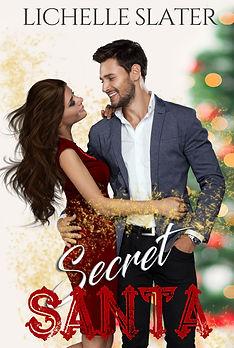 Secret Santa_Lichelle Slater.jpg