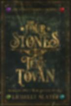 Stones Ebook Final.jpg