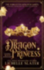DragonFinal Ebook (3).jpg