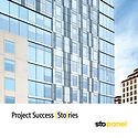 SPT Project Success Stories.jpg