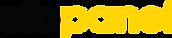 stopanel-CMYK whtback.png