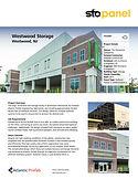 Westwood Storage Project Profile.jpg