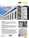La Porte Hospital Project Profile.jpg