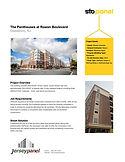 Penthouses at Rowan University.jpg