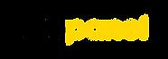 stopanel-logo.png