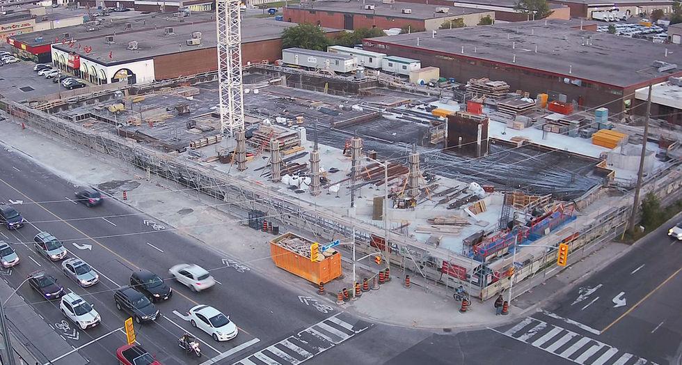 University Heights Construction.jpg