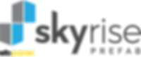 Logo_final_Skyrise prefab - sto (2).png