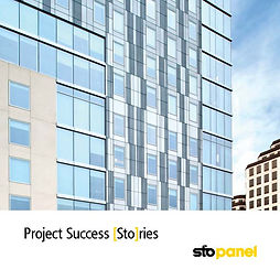 StoPanel Project Success (Sto)ries_Page_