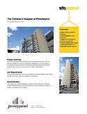 Childrens Hospital of Philadelphia.jpg