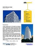 Aloft & Element Hotel.jpg