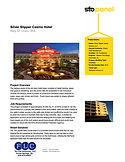Silver Slipper Casino &amp_ Hotel_FLC.jp
