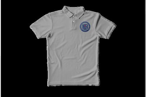 Einstein Middle School - Polo Shirt