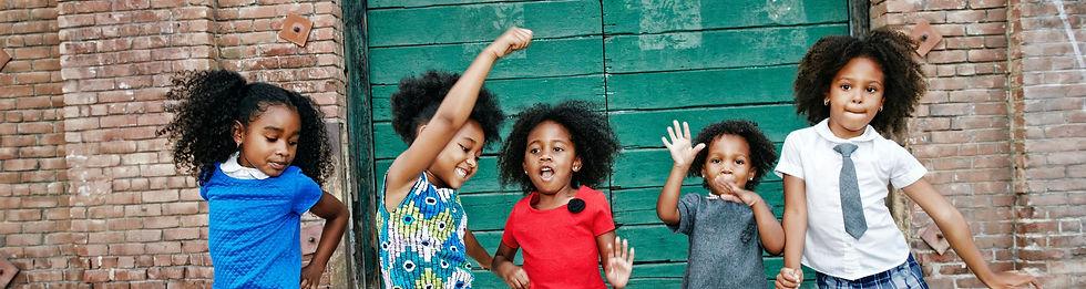 African%20American%20Kids%20Dancing_edited.jpg