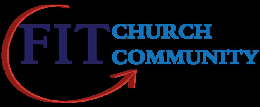 2016---FIT-CHURCH-FIT-COMMUNITY-LOGO.png