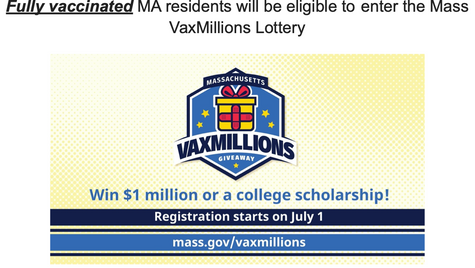 VaxMillions_WebsiteText.png