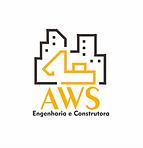 AWS Engenharia e Construtora