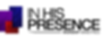 IHP Logo_black.png