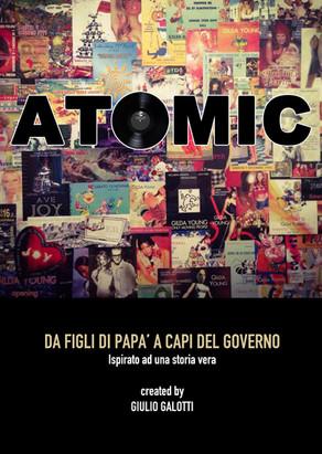 ATOMIC / TV Series