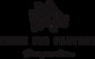 TP_Logo_Claim_Complete_edited.png