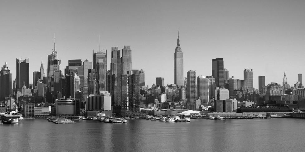 GG.NYC