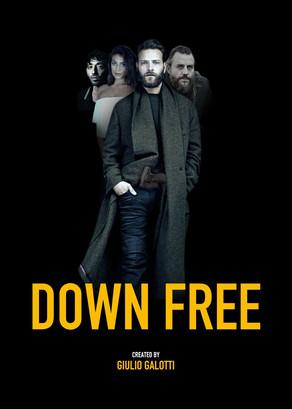 DOWN FREE