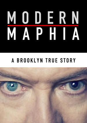 MODERN MAPHIA [SHORT MOVIE]