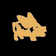 Logo_THINKPIG_webFucsia_edited_edited.pn