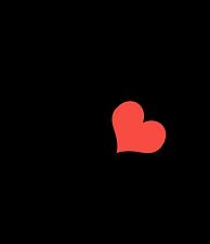 Anjelica Records logo_cut2.png