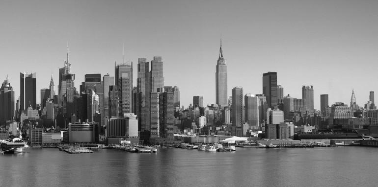 GG NYC