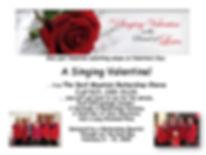 2020 Sing Valentine flyer.jpg