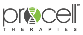 logo-procell.png