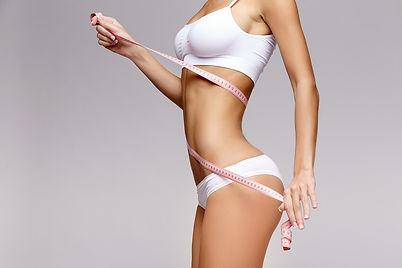 liposuction-fat-reduction-baltimore.jpeg