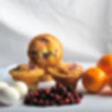 cranberryorange.jpg